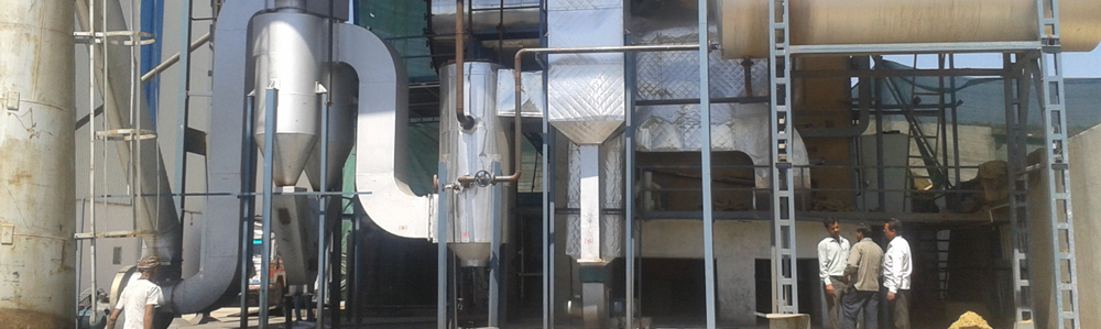 Agni Boilers Manufacturers | Boilers Supplier | Industrial Boilers ...